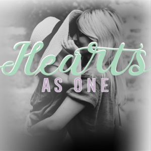 Hearts as One